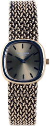 Patek Philippe Ellipse Lady  4223/004