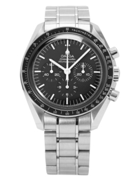 Omega Speedmaster Moonwatch Professional 42mm First Man on Moon 311.30.42.30.01.005