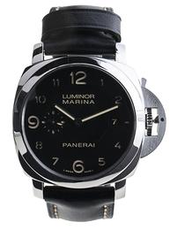 Panerai Contemporary Luminor Marina 1950 3 Days Automatic PAM 359