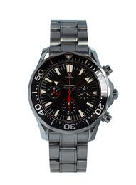 Omega Seamaster Racing Chronometer 2569.50.00